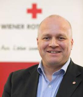 Foto Alexander Tröbinger